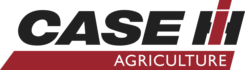 Case Ih Sponsors Great American Wheat Harvest Documentary