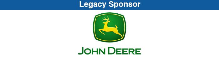 Legacy-Sponsor700