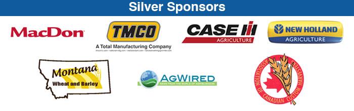 silver-sponsors