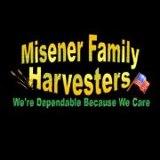 Misener Family Harvesters