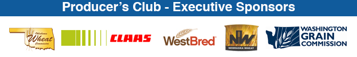 executive-sponsors2