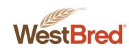 westbred_logo