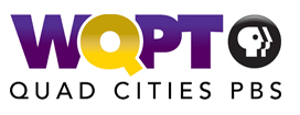 wqpt-logo